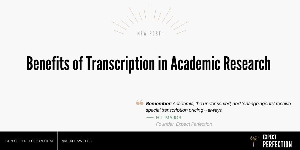Benefits-of-Transcription-in-Academic-Research_COVER