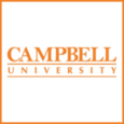 Campbell University - Buies Creek, NC - Campbell-professional-transcription-services-client