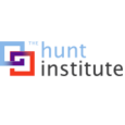 Hunt Institute - Durham, NC - HuntInstitute-professional-transcription-services-client