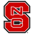 North Carolina State University (NCSU) - NCSU-professional-transcription-services-client