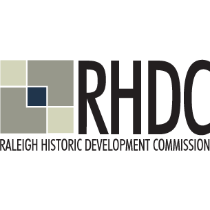 Raleigh Historic Development Commission