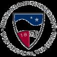 Shenandoah University - Winchester, VA - Shenandoah-professional-transcription-services-client