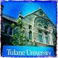 Tulane University - New Orleans, Louisiana - Tulane-professional-transcription-services-client001