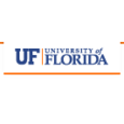 University of Florida (UF) - Gainesville, FL - UofFlorida-professional-transcription-services-client