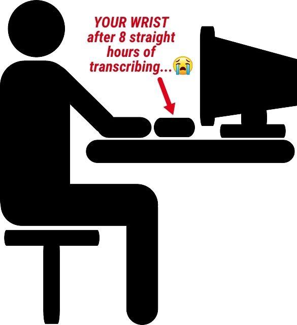 carpal-tunnel-wrist